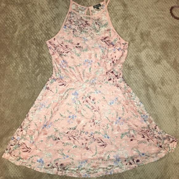 afa61d8f24 Lily Rose Dresses   Skirts - Cute Summer Dress